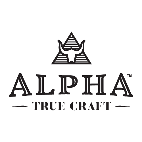 Alpha Cider