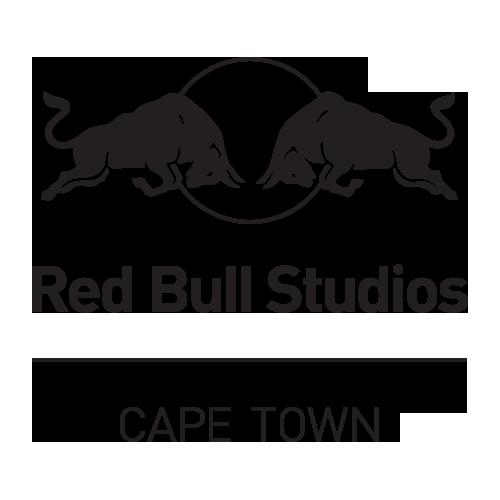 Red Bull Studios – Cape Town