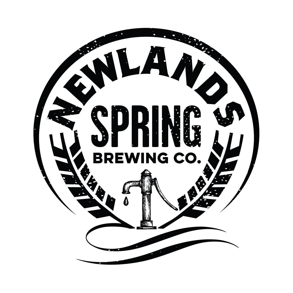 Newlands Spring