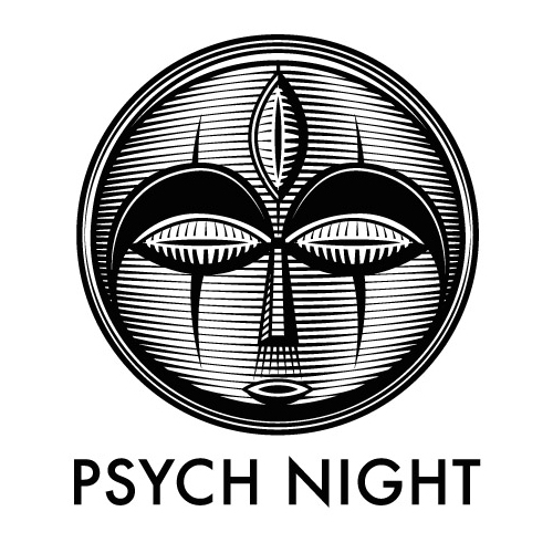 Psych Night